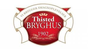 thisted-bryhus
